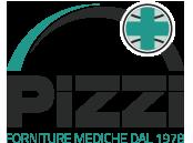 Pizzi Srl